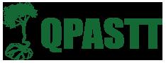 qpastt.org.au
